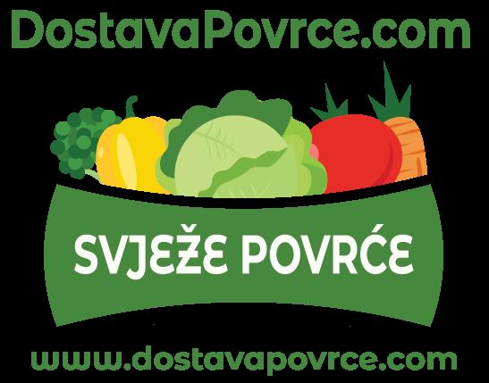 DostavaPovrce.com