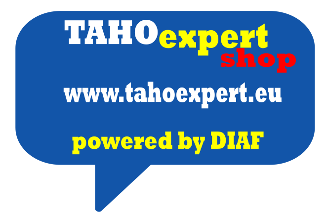 TAHOexpert shop
